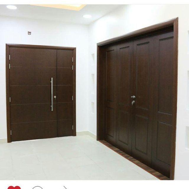 سوق المملكة الإلكتروني 1 0m On Instagram مصنع الساري لتصميم المنتوجات الخشبية ابواب خزائن غرف نوم مصنع الساري للألمنيوم ابواب مطابخ Design Room Decor