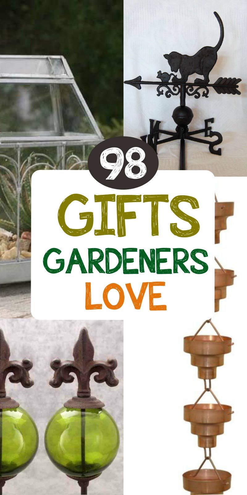 gifts gardeners garden on jacksonperkins for pinterest have images who everything best