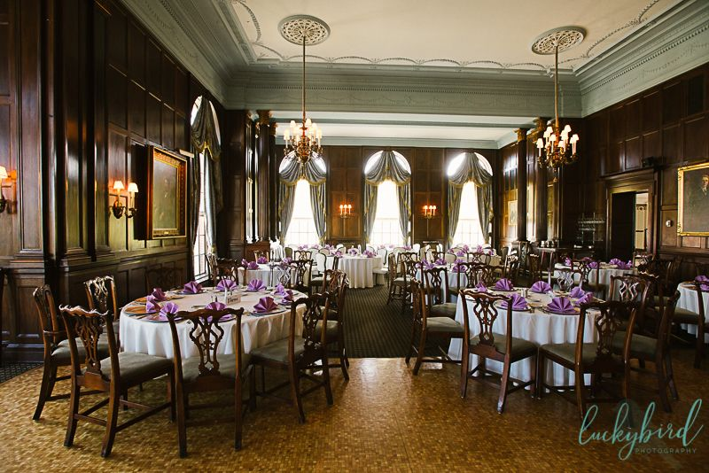 Best downtown toledo wedding venues wedding venues