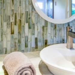 lunada bay tile bathroom inspirations | bathroom