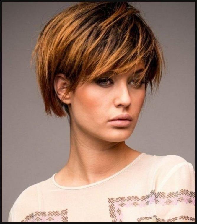 15 Ideen Stufen Bob Frisuren Galerie Frisuren 2018 Frisuren 2018 Einfache Frisuren Latest Bob Hairstyles Thick Hair Styles Medium Hair Styles