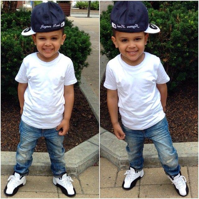 Kisses My Mini Me S Kids Fashion Boy Kid Swag