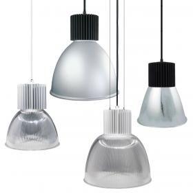 Contech Lighting Ceiling Lights