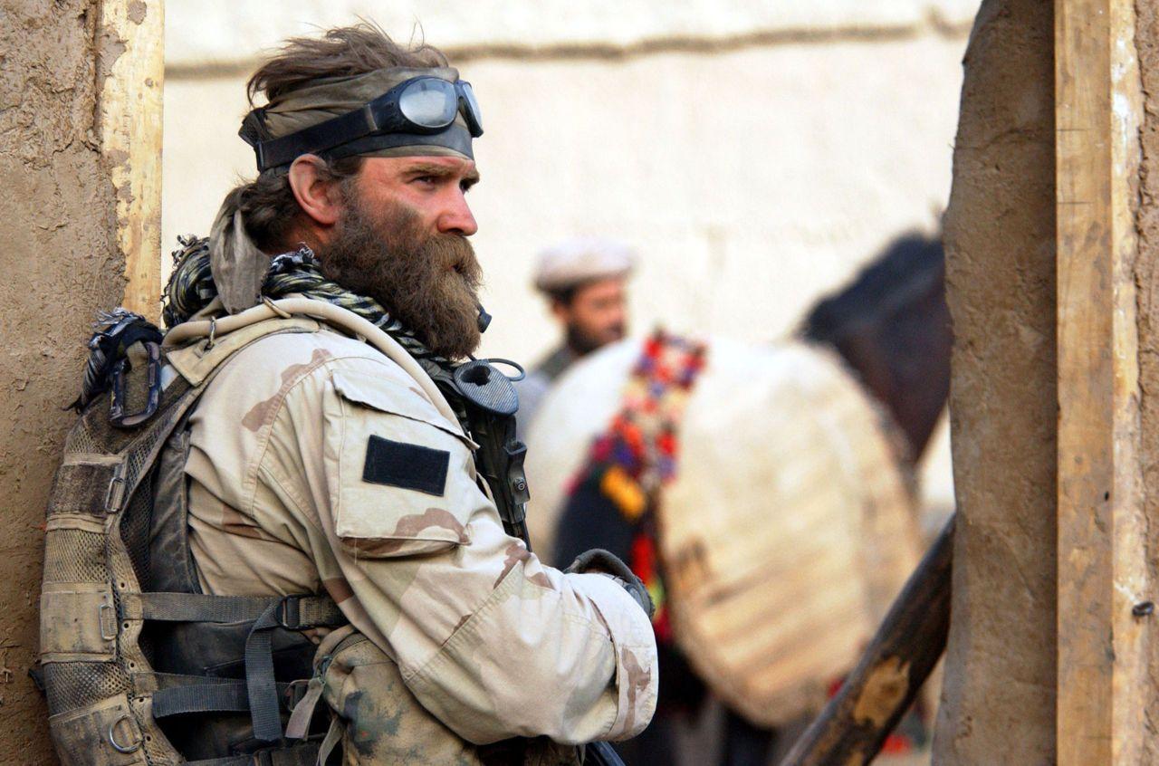 Cruising To Disaster Godandguns Green Berets Tactical Beard Army Green Beret Green Beret