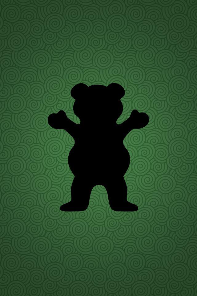 grizzly grip logo | skateboarding | pinterest | trippy