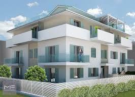 Risultati immagini per palazzine moderne architettura for Palazzine moderne