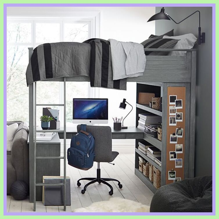 Dorm Room Ideas for guys Guys-#Dorm #Room #Ideas #for #guys #Guys Please Click Link To Find More Reference,,, ENJOY!!