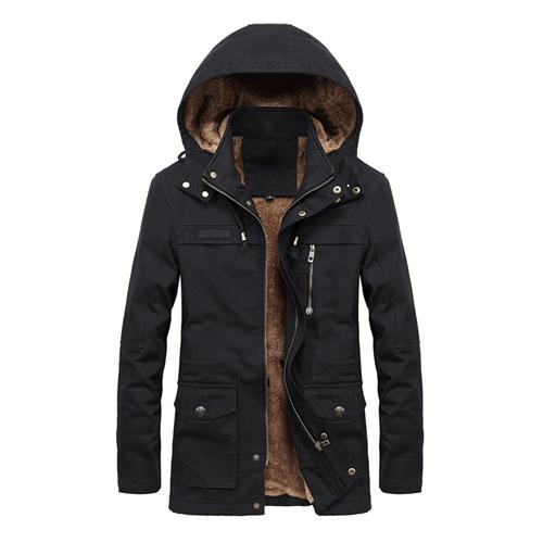Plus Size Womens Solid Hooded Zip Wind Breaker Outdoor Slim Casual Jacket Coat