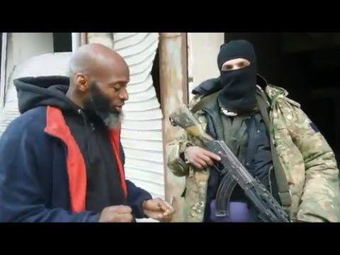 Cnn Caught Hiring Al Qaeda Propagandist Bilal Abdul Kareem To