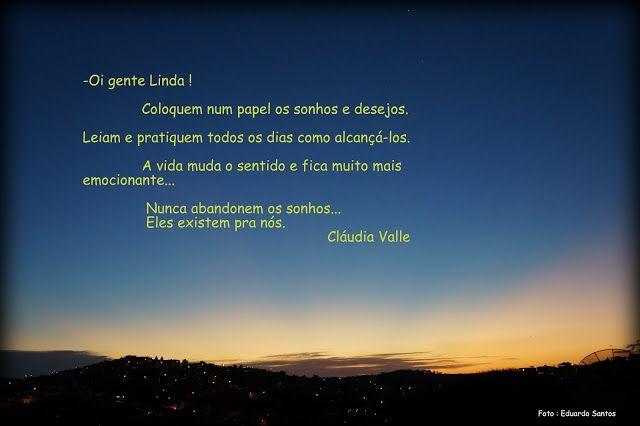 Projeto Rotunda - Teatro, Coral e Curso Técnico (SATED): Bom Dia !  Bons Sonhos ! Boas Palavras ! Rotunda -...