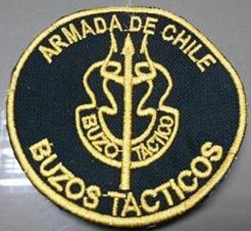 b748f3bb4be Buzo Tactico, Futbol Chileno, Condecoraciones, Policiales, Infanteria,  Uniformes