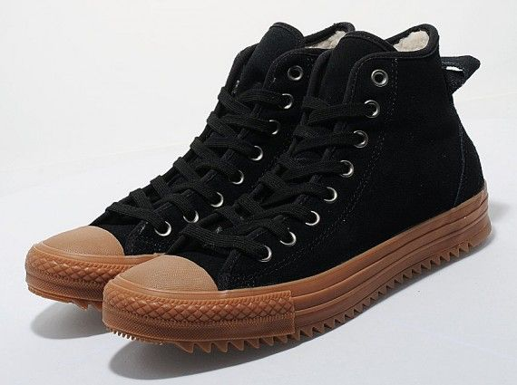 17569203e83f Converse All Star Hollis Hi - SneakerNews.com