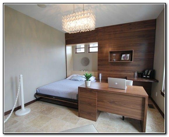 Modern Murphy Beds Modern Murphy Bed Nyc Beds P Nongzico