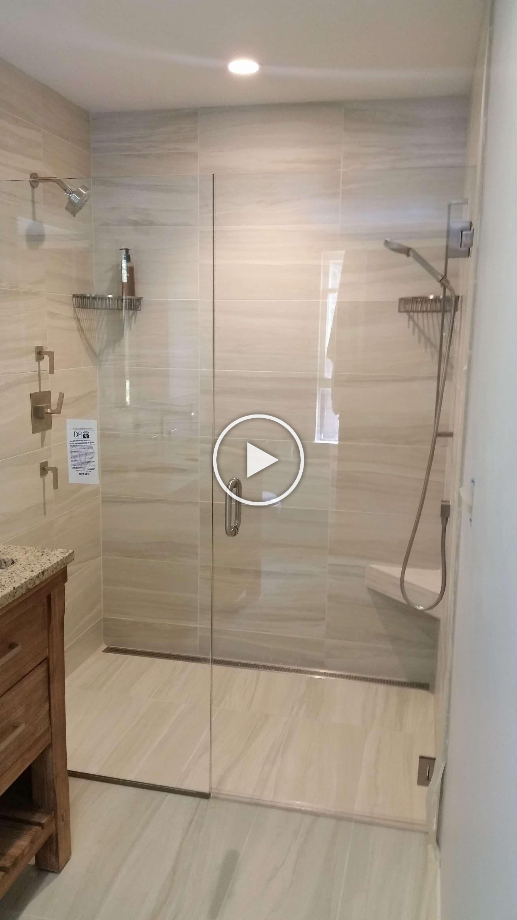 Dusche Ideen Fur Kleine Badezimmer Dusche Ideen Fur Kleine Badezimmer Wenn Sie Mocht In 2020 Trendy Bathroom Tiles Bathroom Design Bathroom Shower Design