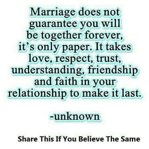 Funny Famous And Happy Marriage Quotes On Love For A Wedding With Images Christian Biblical Or Gay Everybody To Be