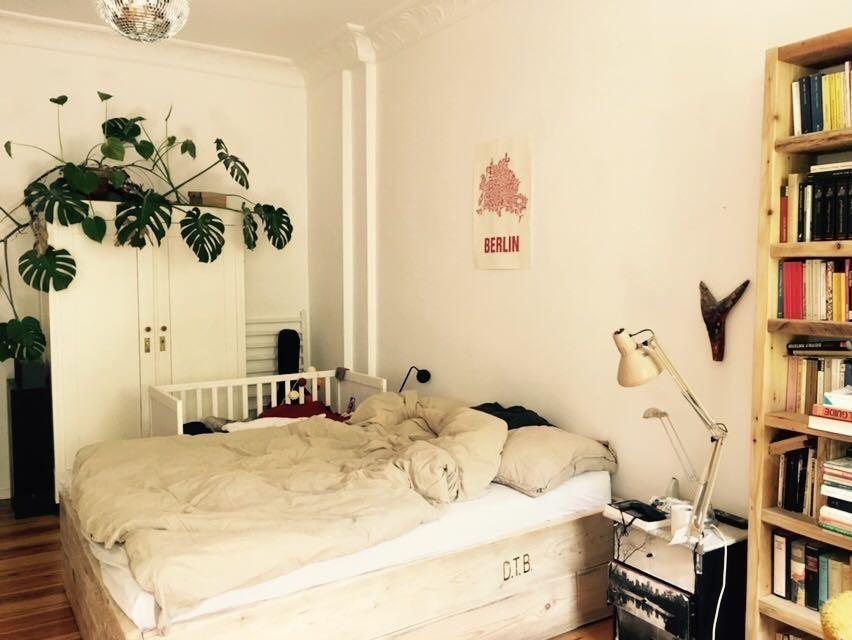 20 Inspiration Schlafzimmer Designer Akzenten Bilder. Schlafzimmer ...