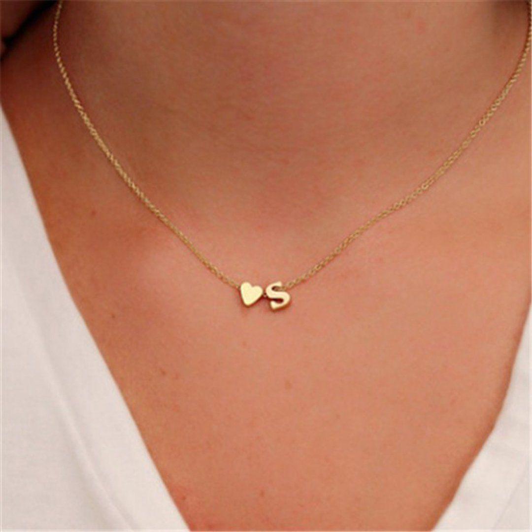 Personalized Jewelry,Initial Jewelry Initial Necklace Tiny Gold Initial Z Necklace Minimalist Necklace Letter Z Necklace,Letter Necklace