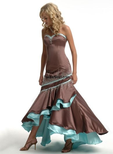 a998209fb03 cowgirl prom dresses