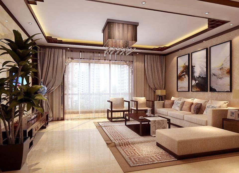 Modern Interior On Twitter Interior Decorating Living Room Home Salas Living Room