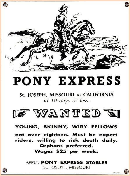 30 404 Jpg Jpeg Image 446x605 Pixels Pony Express Expressions Pony