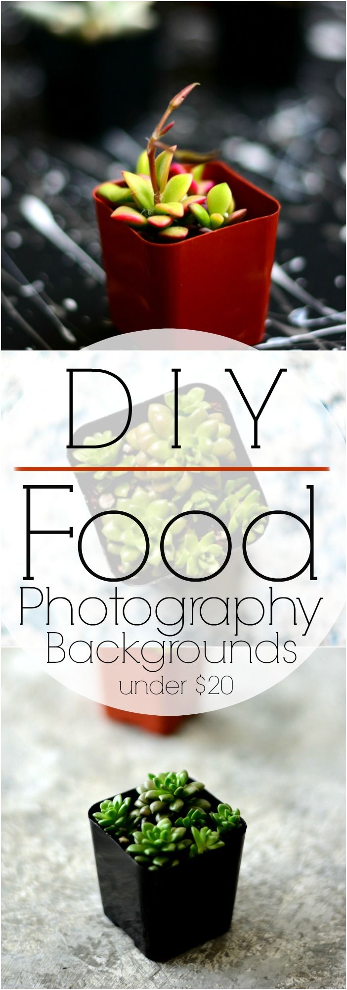 diy food photography backgrounds love is in my tummy pinterest fotografie fotos and. Black Bedroom Furniture Sets. Home Design Ideas