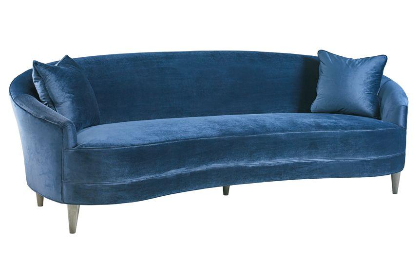 U106 S1 Lillian August Modern Living Vintage Sofa Sofa Sofa Price