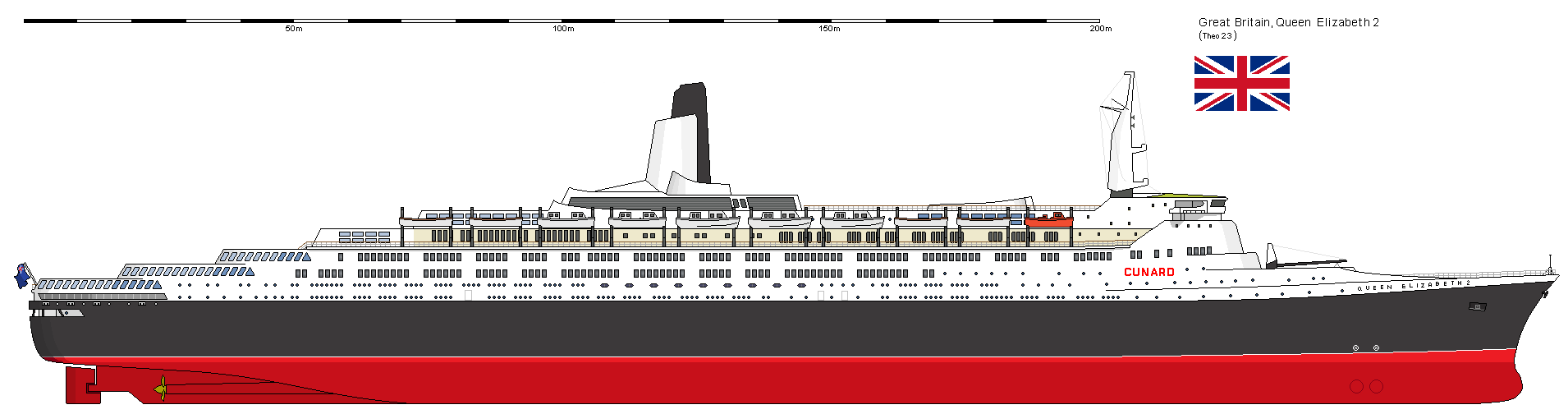 Andrea doria deck plans google search travel ocean liners andrea doria deck plans google search baanklon Gallery