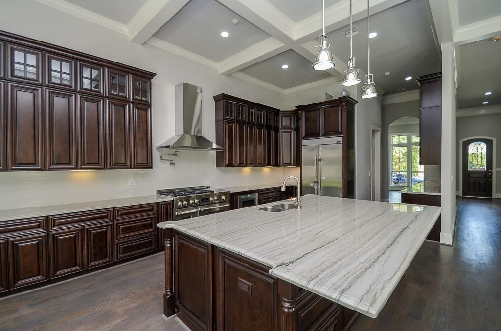 1721 colquitt houston tx photo with images renting