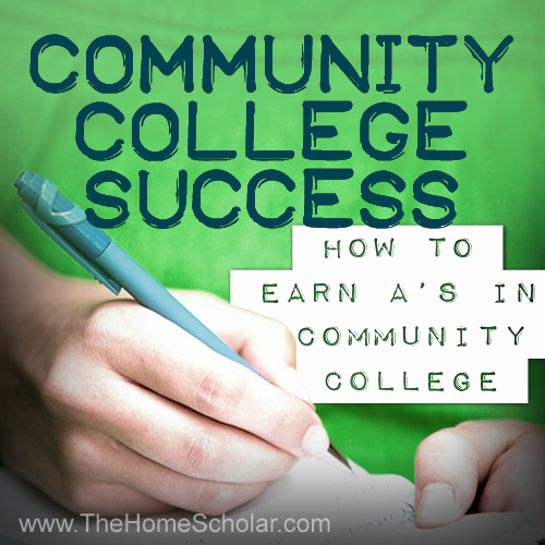 benefit of going to college essay I think this article hammers some importance of college education of which am if they offer such a benefit going to college, having a career as a.