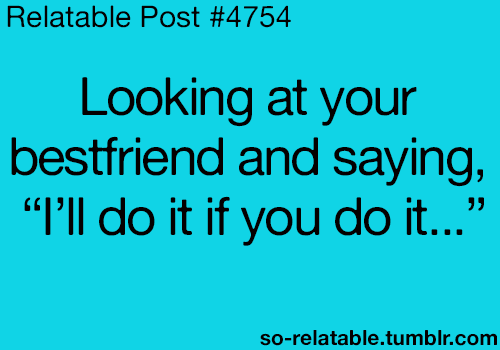 What S Hot Google Friends Quotes Bff Quotes Best Friend Quotes