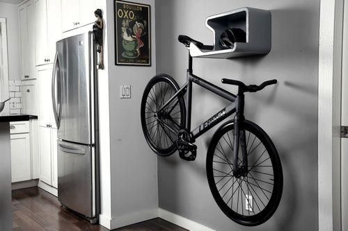 Bicycles , Fixies & Velo