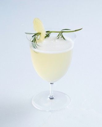 "See the ""Pear Ginger Bellini"" in our 12 Fall Cocktails to Sip at Your Autumn Celebration gallery"