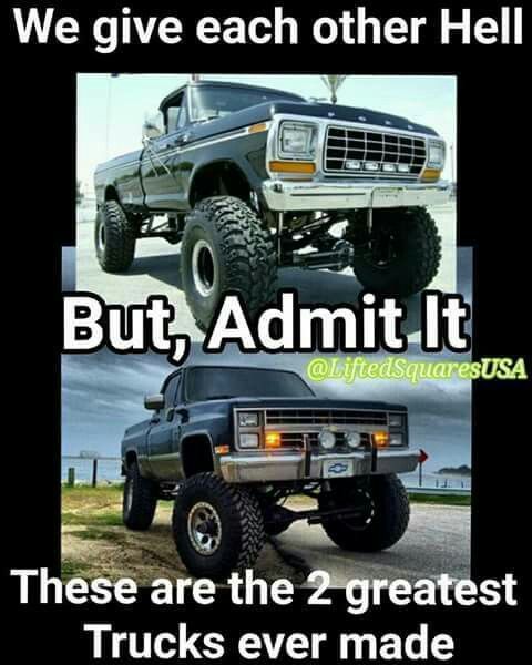 Pin By Brandy On For The 1 Only Truck Memes Truck Quotes