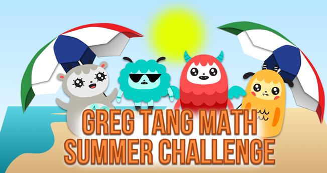 Bonito Hojas De Trabajo De Matemáticas Greg Tang Fotos - hojas de ...