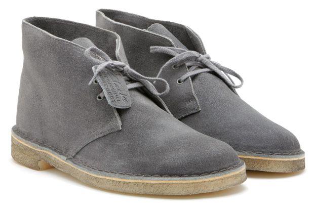 86f3e13a685 Clarks Originals Desert Boot | men | Clarks desert boot, Clarks ...