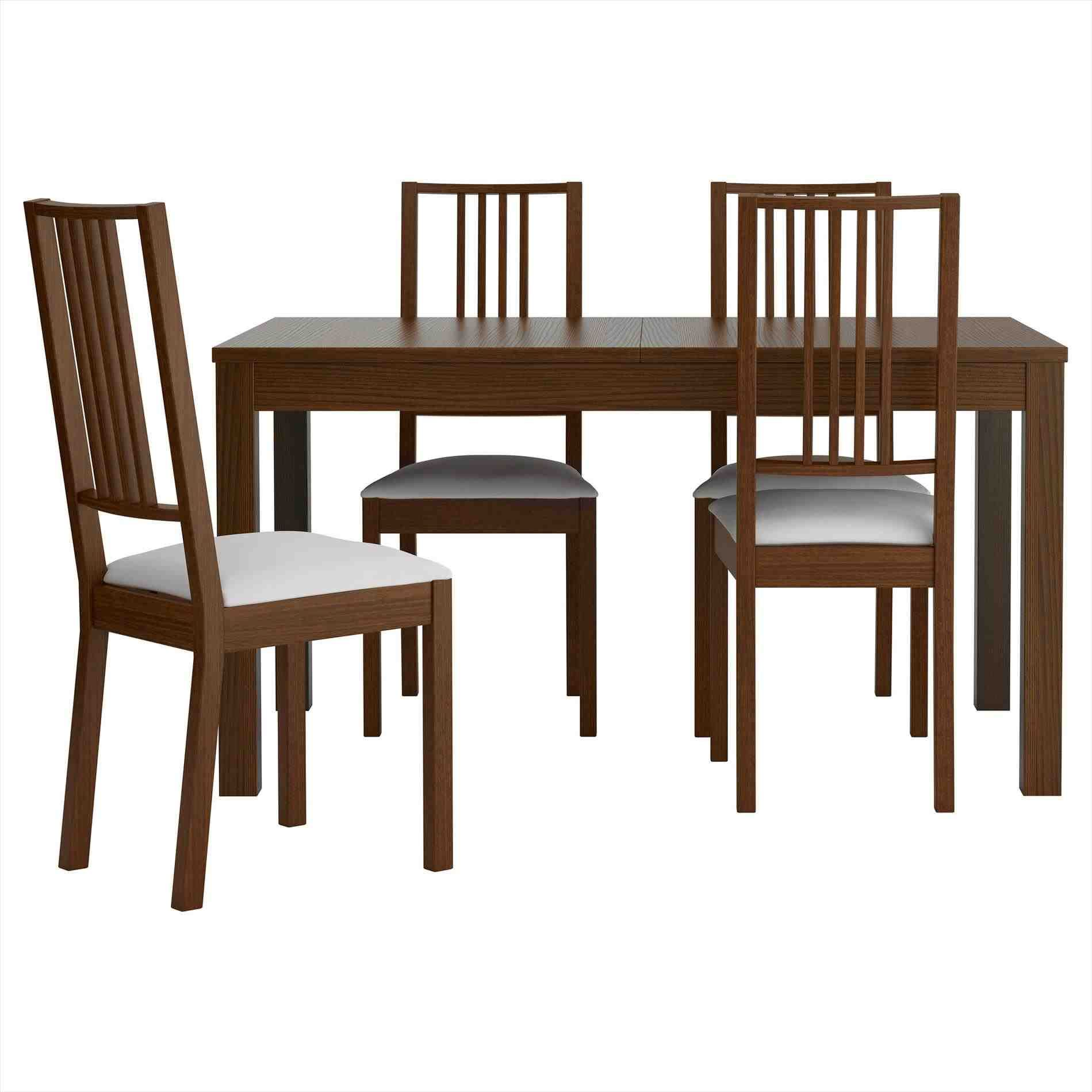 New Dining Table And Chairs Clipart At Temasistemi