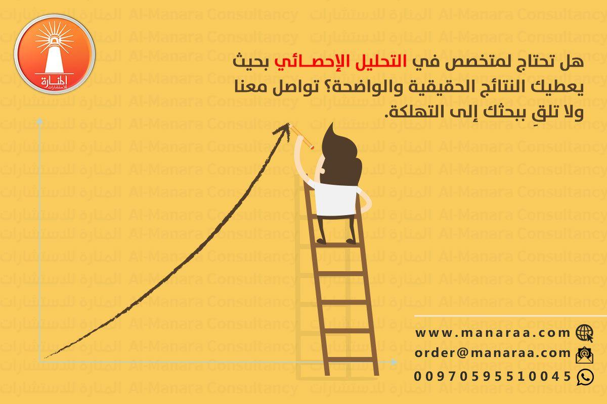 من بعد التعب الطويل والعمل في رسالة الماجستير أو الدكتوراه تحتاج خدمة تحليل إحصائي تتوج مجهوداتك بنجاح السعودية البحث العلمي عرب Movie Posters Movies Alii
