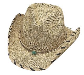 Worn By Bono Of U2 True Rock Roll Hat Hats Western Hats Cowboy Hats