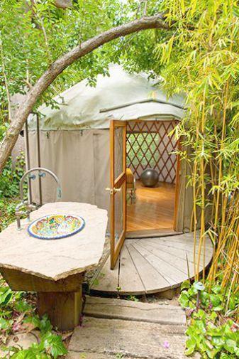 Garden Landscaping Ideas In South Africa Unless Garden Landscape
