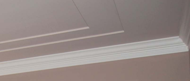 Ceilings Ceiling Detail Coffered Ceiling Drywall Ceiling