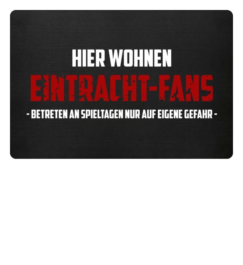 Hier Wohnen Eintracht Fans Eintracht Eintracht Frankfurt Logo Eintracht Frankfurt