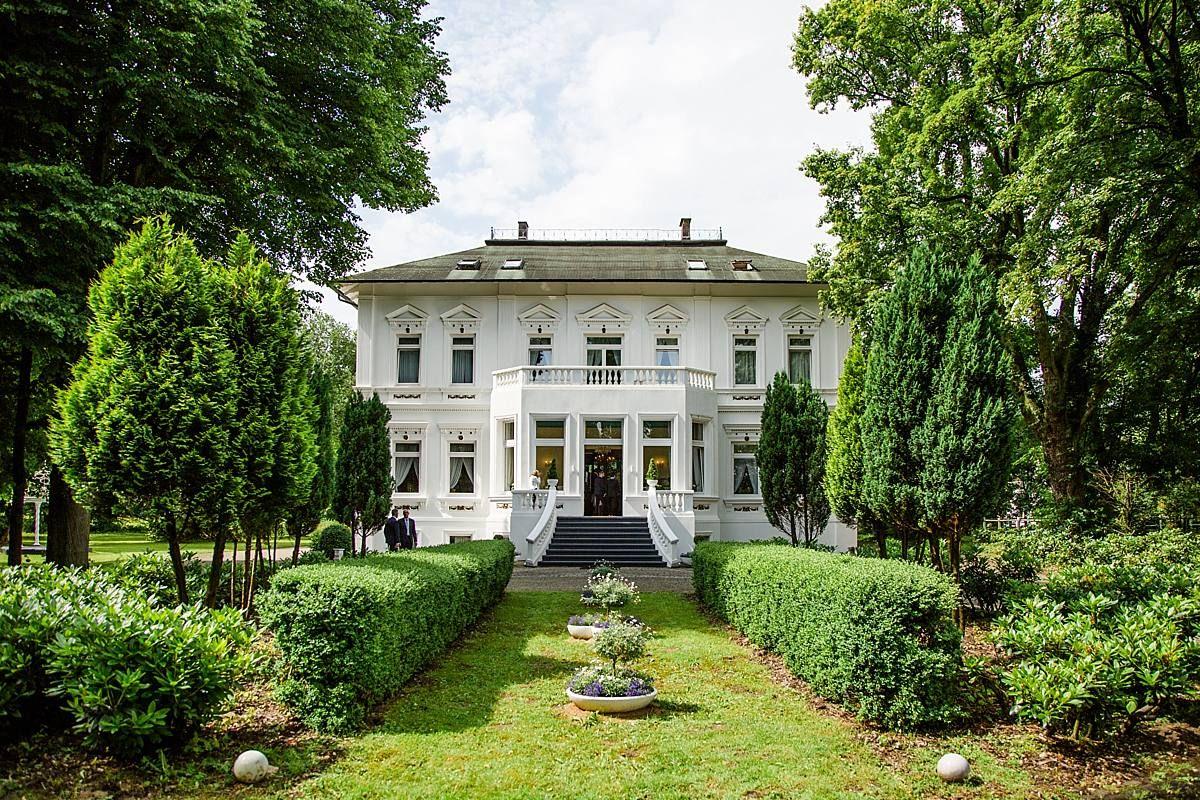 Hochzeit Im Herrenhaus Holtigbaum Britta Gleiminger Fotografie Herrenhaus Haus Villen