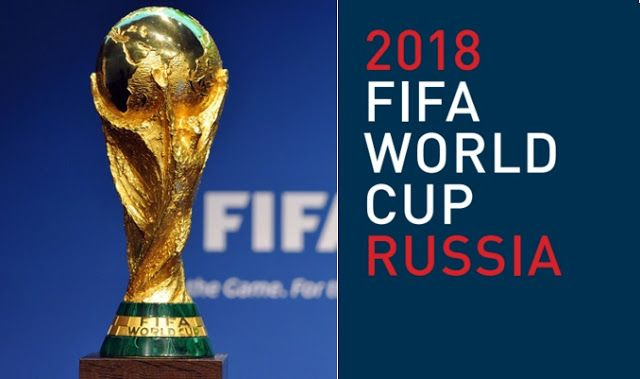 Pin By Cornelia Mcgee On Fifa World Cup 2018 Soccer World Fifa World Cup