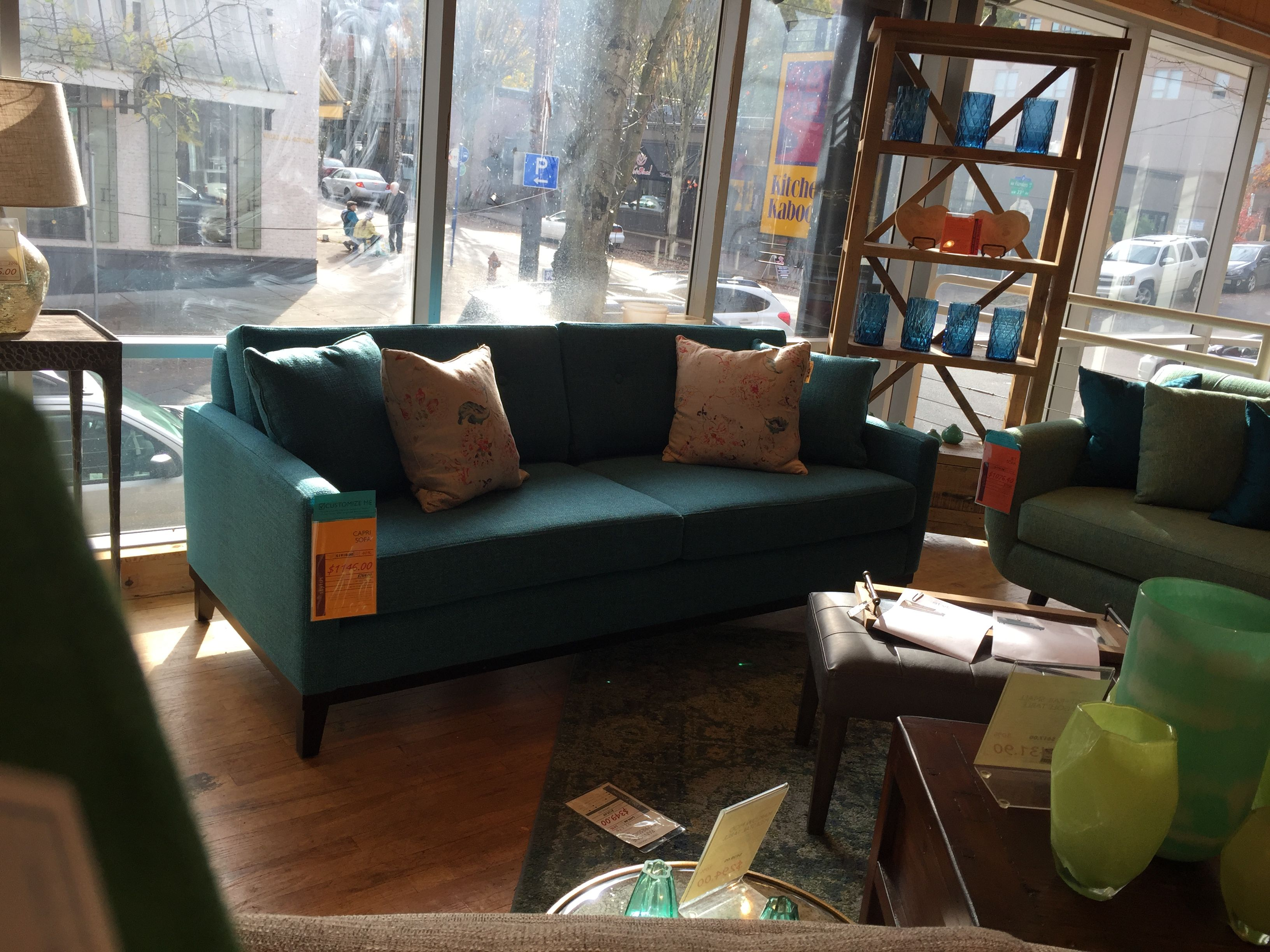 Verbazingwekkend X5home Bank. Cool Europe Retro Vintage Pink Flower Sofa Photo SJ-69