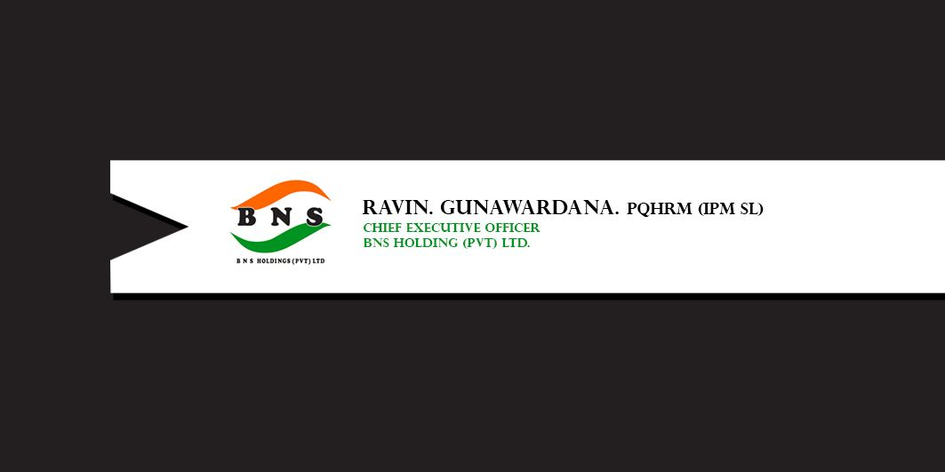 BNS Professional Business Card (Back Side)   Creative Designs ...
