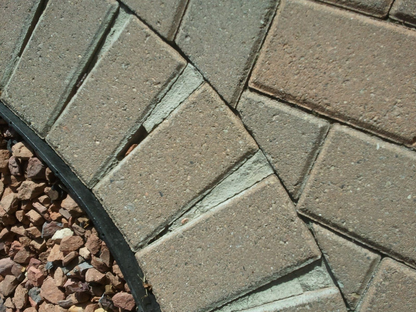 Laying Pavers Over Concrete Patio   Verandas Have Always Been Our Favorite  Place For Spending Leisure Hours, Be It Grilling