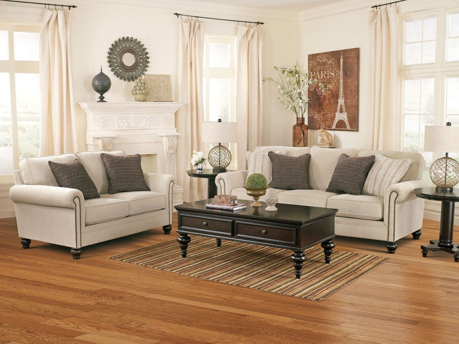cozy cottage living room designs  living room upholstery