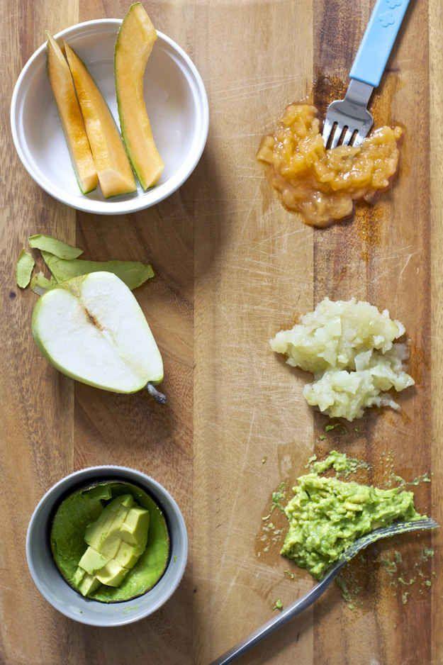 27 easy diy baby foods diy baby babies and baby food recipes 27 easy diy baby foods forumfinder Gallery