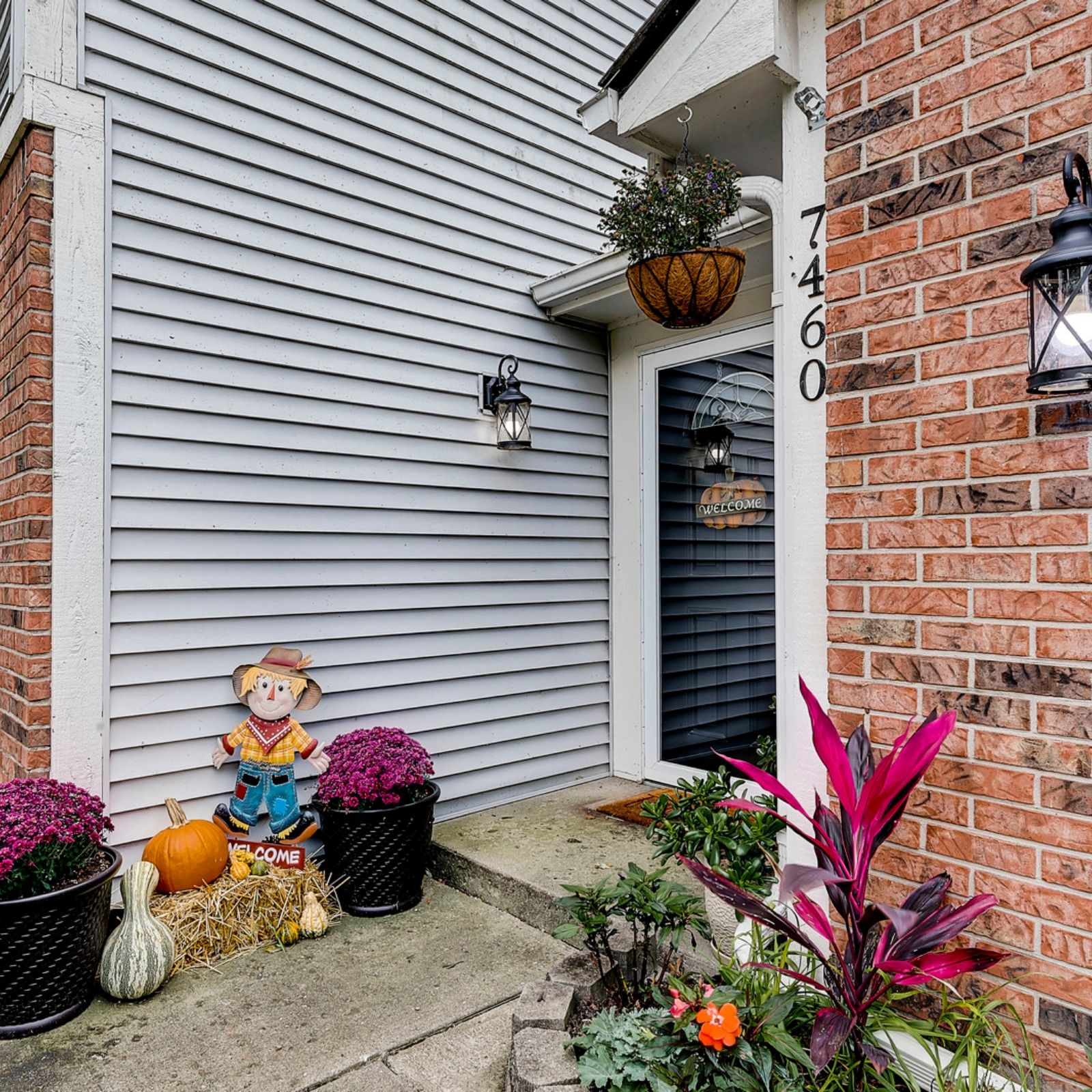 Arbor Place Dr: Listing Blog For 7460 Southern Lakes Drive, Indianapolis