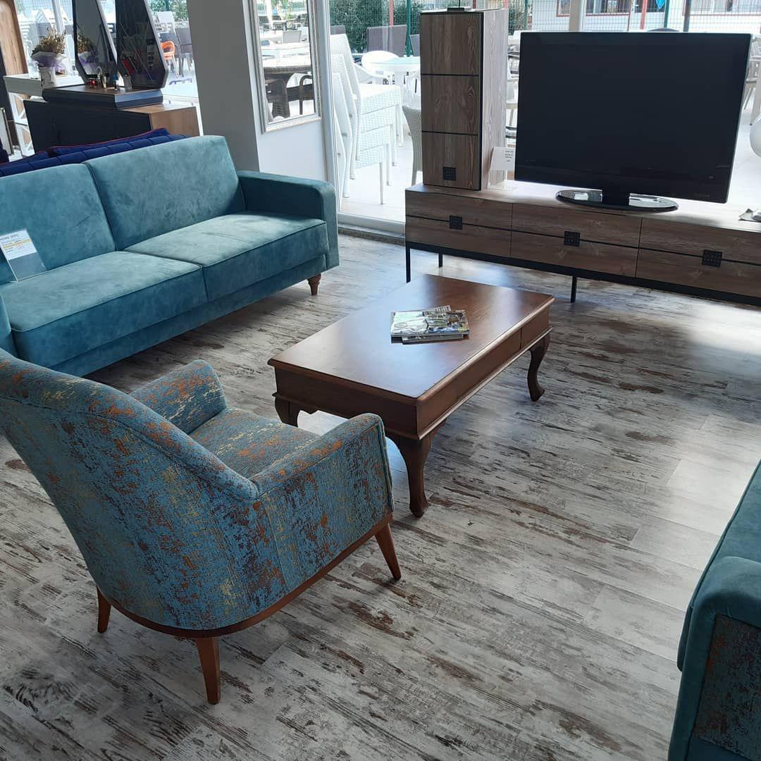 Siklik Ve Kaliteyle Hizmetinizdeyiz In 2020 Coffee Table Furniture Home Decor